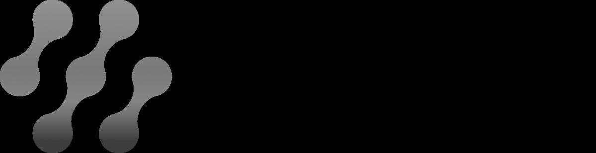 Polarsol