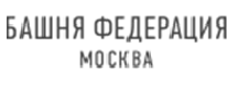 Башня Федерация Москва