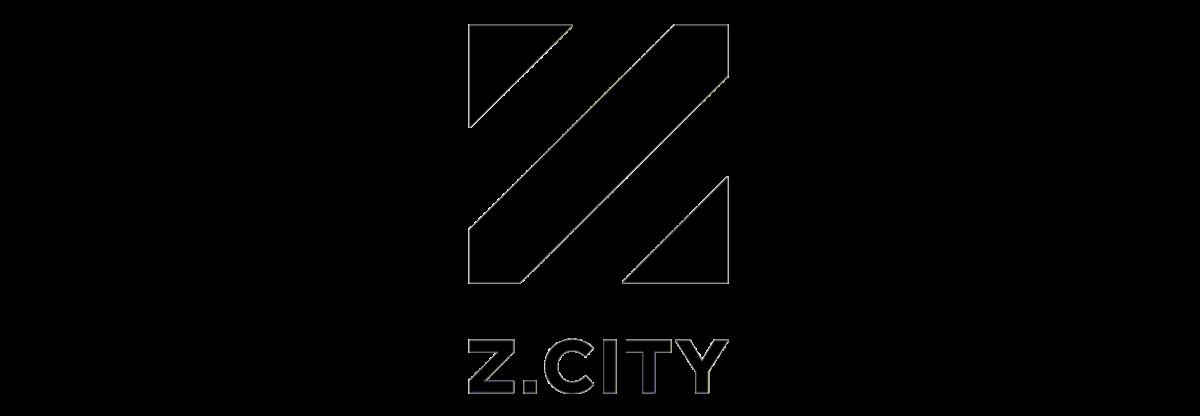 Z.CITY